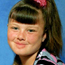 Missing Shannon's mum: 'I can't trust anyone now'