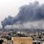 Iraqi PM under fire as death toll rises