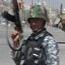 Deadline after 40 killed in Basra