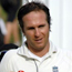 Vaughan leads fightback as New Zealand take control