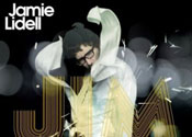 Jamie Lidell transforms into a pop soul star