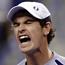 Murray shrugs off rankings slide