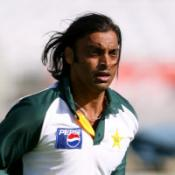 Shoaib threatens court action