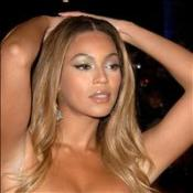 Beyonce and Jay-Z to wed in secret?