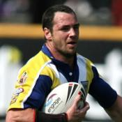 Morley called to disciplinary