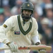 Yousuf inspires Pakistan win