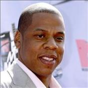Glasto organisers excited about Jay-Z