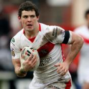 Wellens out for Saints