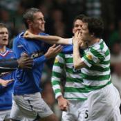 Old Firm pair banned