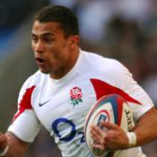 Robinson: Ashton axe 'harsh'