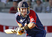 No City franchises for English Twenty20 league