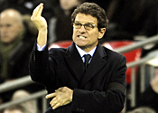 Capello may face perjury charge