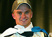 Turkish delight as Kovalainen gets green light