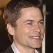 Second nanny sues Rob Lowe's family
