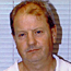 Suffolk Strangler ruled out of Suzy Lamplugh murder