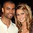 Cheryl's ballooning love for 'cheat' Ash