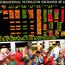 Interest rates held at 5 per cent