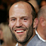 Statham admits date with Clooney ex
