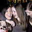 £25billion spent on alcohol abuse