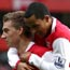 Wenger expecting big things from Walcott
