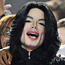 Jacko to have his cake and beat it for 50th