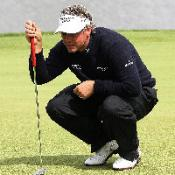 Clarke 'good addition' to Ryder Cup squad