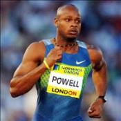 Powell weakened by blood tests