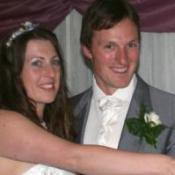 Women charged over honeymoon deaths