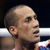 Degale wins in style