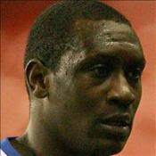 Bruce rejects pesky Heskey talk