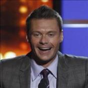 No Idol judge rivalry, says Ryan
