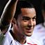 Capello dumps Arsenal star Walcott back in Under-21s
