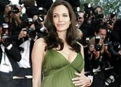 Jolie is 'stupid' says Rivers