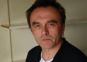 Danny Boyle willl be making an appearance