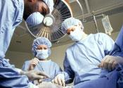 Medics: 'angry'
