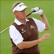 Monty determined to 'raise the bar'
