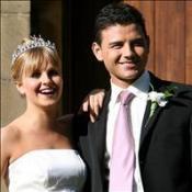 Ryan and Tina to wed?