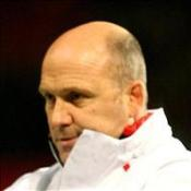 Phelan named United assistant