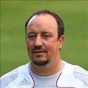 Riera's old employers worry Benitez