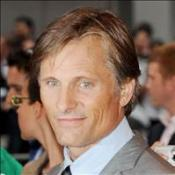 Viggo and Jason are 'best actors'