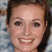 Ex-Hollyoaks star fits The Bill