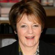 Delia relaunches budget food book