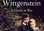 The House Of Wittgenstein unveils family skeletons
