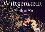 The House Of Wittgenstein unveils family skeletons