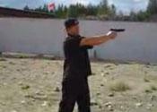 finnish you tube gunman