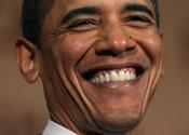 Obama unveils economic crisis plan