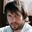 James Blunt: nice guy, bad music