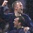 Miller injury rocks Scotland