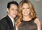 'J-Lo happy to send twins to Scientology school'