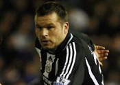 Viduka vows to make Australia return